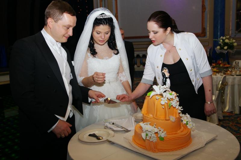 Рестораны на свадьбу курск