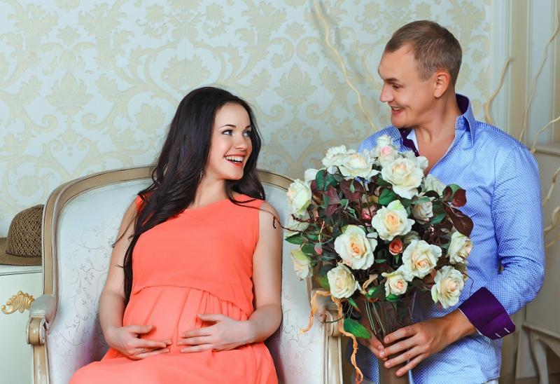 степан меньщиков с женой фото со свадьбы каждый владелец загородного