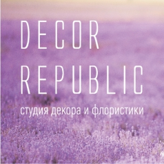DECOR REPUBLIC